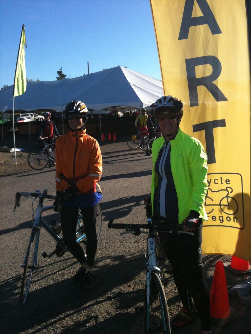 Cycle Oregon 015